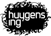Huygens ING logo