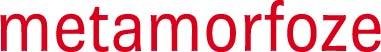 Metamorfoze logo